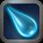 Enigmo 1.1 APK