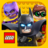 LEGO Batman APK Free Download