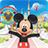 Disney Magic Kingdoms 2.1.1a APK