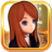 Student Council Simulator 1.0.99 APK