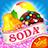 Candy Crush Soda 1.93.14