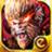 Immortal Saga 1.5.0 APK