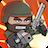 Mini Militia 4.0.7