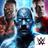 WWE Immortals 2.5.1 APK