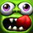 Zombie Tsunami 3.6.7