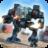 Robots Tanks 2.11.5