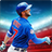 MLB Tap Sports Baseball 2017 1.2.2 APK