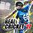 Real Cricket™ 17 2.7.1