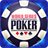 World Series of Poker – WSOP 2.16.0 APK