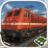 Indian Train Simulator 1.8.2