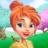 Family Zoo 1.1.6 APK