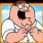 Family Guy 1.50.5