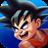 Goku Legend 1.1.0.101 APK