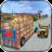 Eid Animal Cargo Delivery Truck 3 1.0 APK