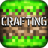 Crafting and Building 2.4.3 APK
