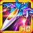 Thunder Assault:Raiden Striker V 1.3.8 APK