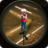 Monster vs Stickman Sniper Battle 1.1.1 APK