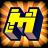 Maps for Minecraft PE 1.2.2 APK