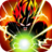 Dragon Shadow Battle Warriors: Super Hero Legend 1.1.5 APK