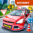 Car Driving School Simulator icon
