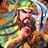 Conquest 3 Kingdoms 3.1.1 APK