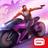 Gangstar Vegas version 3.3.0m