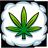 PotFarm: Grass Roots 1.17.4 APK