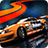 Ridge Racer Slipstream 2.5.1 APK