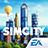 SimCity 1.18.24.63505