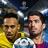 PES 2017 - Pro Evolution Soccer 1.2.0