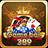 Game Bài 389 1.0.1 APK