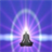 Chant Meditation icon