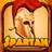 Hero Of Sparta icon