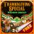Hidden Object -- Thanksgiving Special 1.0.7 APK