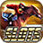 Jockey and Horse Slots 1.3 APK