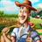 Big Little Farmer 1.4.5 APK