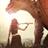 War Dragons 3.61.0+gn APK