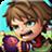 Chibi Bomber 1.2.1 APK