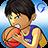Street Basketball Association - SBA 3.0.3