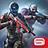 Modern Combat Versus 1.0.13 APK