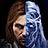 Shadow of War 1.3.2.40896 APK