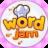 Word Jam 1.10.0 APK