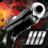 Magnum3.0 1.0349 APK