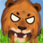 Roar Online 3.3