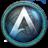 Adera 0.0.39 APK
