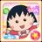 Maruko Dream Stage 1.3.2 APK