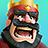 Clash Royale 2.0.1 APK