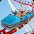 Roller Coaster Simulator 3D 4.0 APK