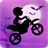 Bike Race 7.6.0 APK