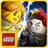 LEGO® Quest & Collect